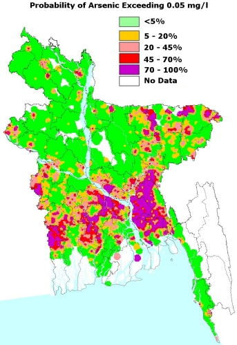 population crisis in bangladesh Bangladesh is planning to introduce voluntary sterilisation in its overcrowded   voluntary sterilisation in refugee camps to control population.